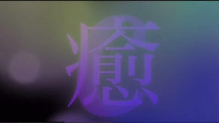 【荒野行動】iPhone勢の通常キル集3